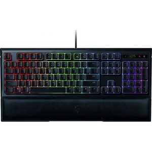 Razer Ornata Chroma Greek (RZ03-02040800-R3P1)