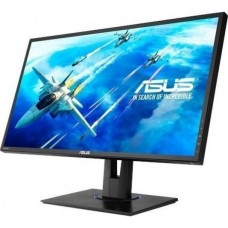 Asus 24 L VG245HE (90LM02V3-B01370)