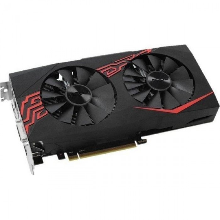 ASUS GeForce GTX 1070 Expedition (90YV09T6-M0NA00)