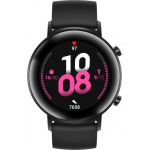 Huawei Watch GT 2 Sport Edition 42mm Black EU