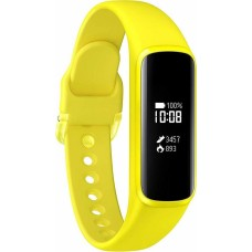 Samsung Galaxy Fit e SM-R375 - Yellow EU