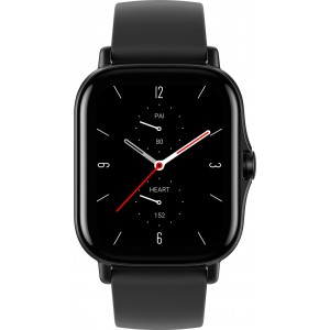 Watch Xiaomi Amazfit GTS 2 Black EU