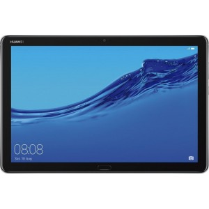 Tablet Huawei MediaPad T5 10.1 WiFi 2GB RAM 32GB Black EU
