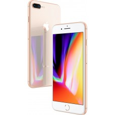 Apple iPhone 8 Plus 5.5' 128GB/3GB Gold