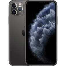 Apple Iphone 11 Pro 256GB -Space Grey DE