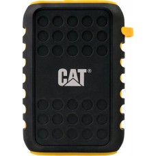 Caterpillar CAT Urban Rugged Power Bank 10.000mAh EU