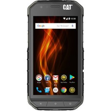 Caterpillar CAT S31 16GB Dual Sim LTE Black EU