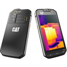 Caterpillar CAT S60 Dual Sim 3GB/32GB Black