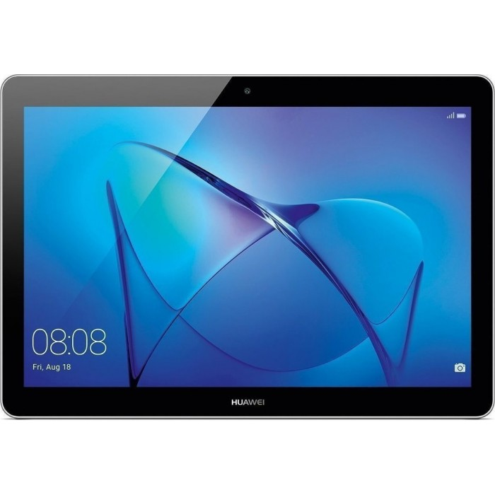 Tablet Huawei MediaPad T3 9.6 WiFi 32GB Grey EU