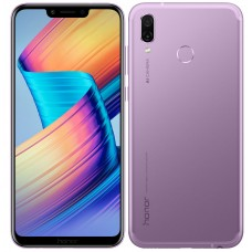 Honor Play Dual Sim 64GB Purple