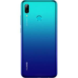Huawei Y7 (2019) 32GB DS Blue EU
