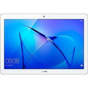 Tablet Huawei MediaPad T3 9.6 LTE 16GB Gold
