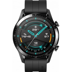 Huawei Watch GT 2 Sport 46mm-Black
