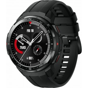 Watch Huawei Honor GS Pro - Black EU