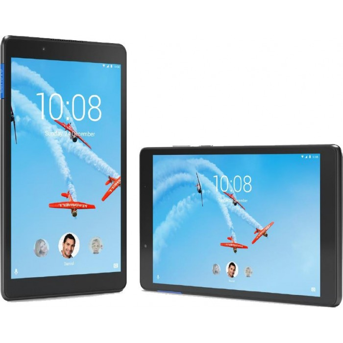Tablet Lenovo Tab E8 TB-830F 16GB WiFi- Black