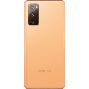 Samsung Galaxy S20 FE G780 LTE Dual Sim 128GB-Orange