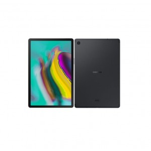 Tablet Samsung Galaxy Tab S5e T720N 10.5 WiFi 64GB Black