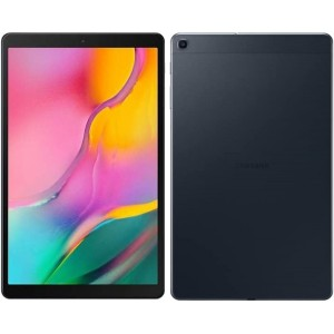 Tablet Samsung Galaxy Tab A T510 (2019) 10.1 WiFi 32GB Black
