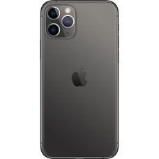 Apple iPhone 11 Pro Max 64GB Space Gray EU