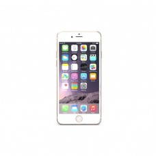 Apple iPhone 6s (32GB) Gold  EU