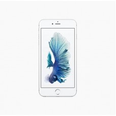 Apple iPhone 6s 32GB Silver  EU