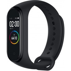 Activity Tracker Watch  Xiaomi Mi Smart Band 4 MGW4060PO