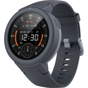 XIAOMI AMAZFIT VERGE LITE GREY EU (watch)